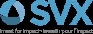 SVX - Invest for Impact