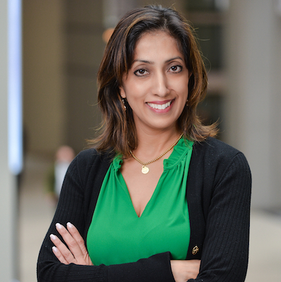 Ameeta Vijay