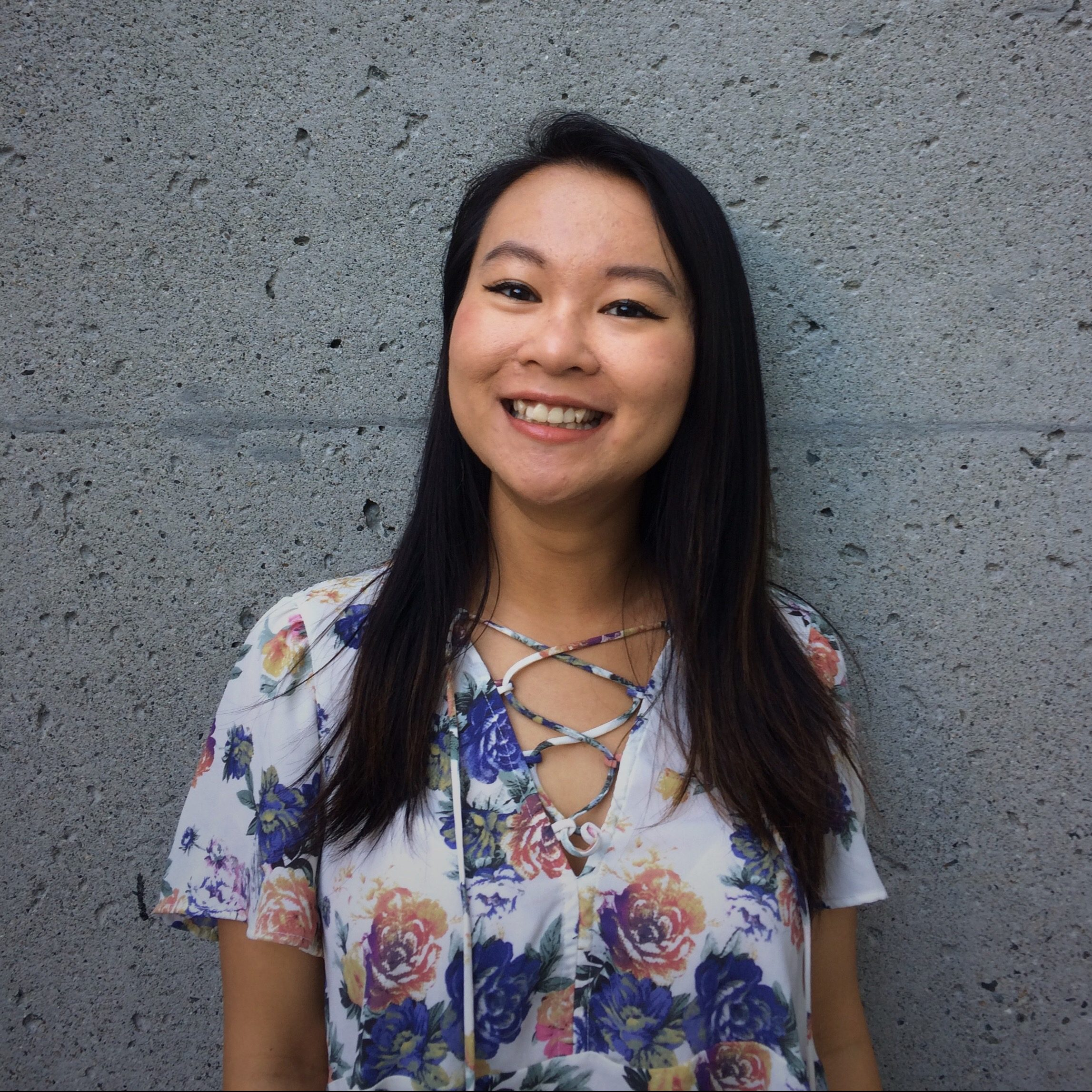 Helen Zhou
