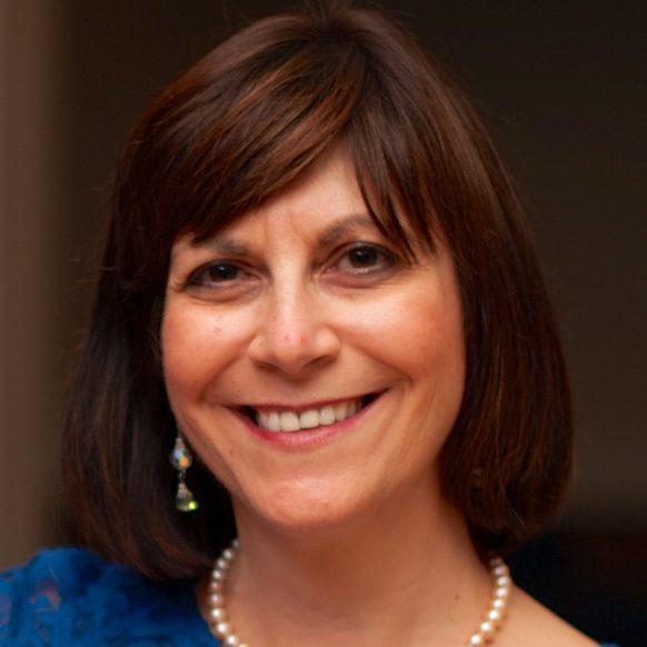 Lina Bowden