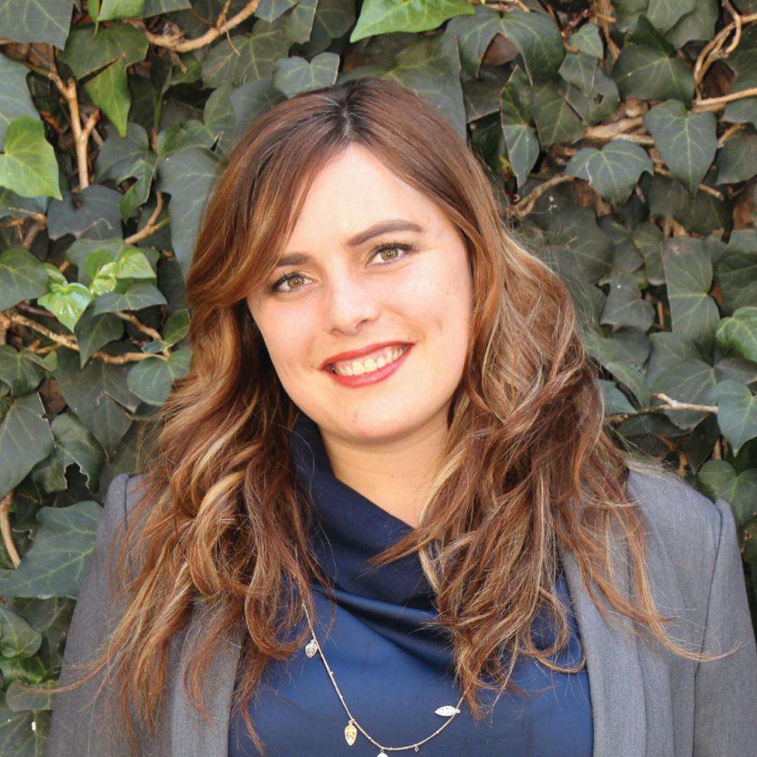 Laura Ortiz Montemayor