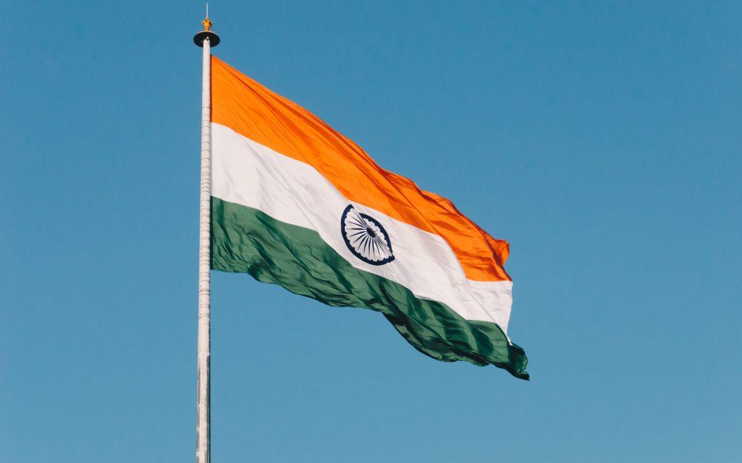 India's SSE